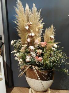 02Aux floralies