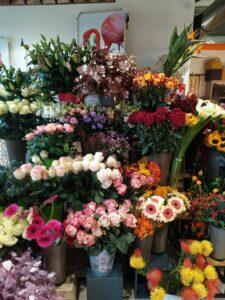 03 Aux floralies
