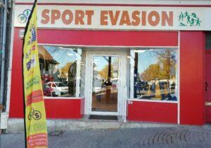 sport evasion commerces saint pourcain