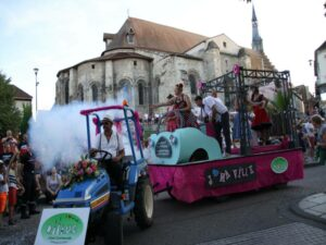 04.Photos UC Saint-Pourcain-sur-sioule