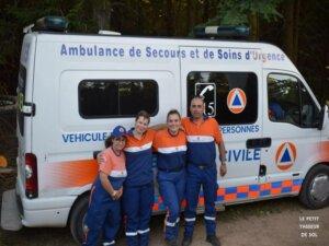 05 Protection civile
