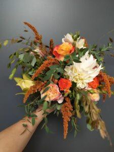 07 Aux floralies
