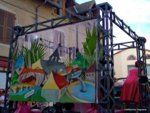 07 Photos UC Saint-Pourcain-sur-sioule