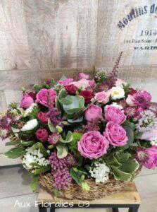 09 Aux floralies