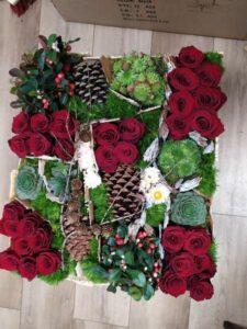 13 Aux floralies