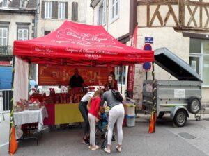 13 Photos UC Saint-Pourcain-sur-sioule
