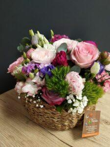 15 Aux floralies