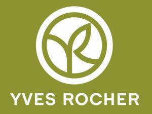 Yves Roche Commerces saint pourcain